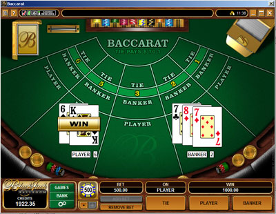 Casino Theme Parties No Deposit Online Casino Forums
